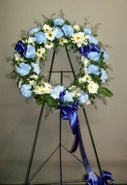 Funeral Spray #13 $279.95