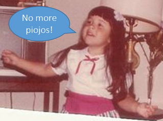 It's a Piojo Party! Buy One Donate One with Licefreee!