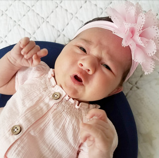 Decoding Your Baby's Cries