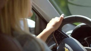 ENGLISH: Chevy Offers Free OnStar Family Link Service In Time for Summer Teen Drivers