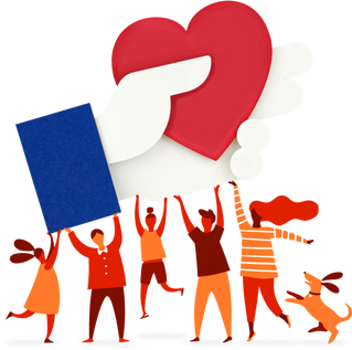 How to Fundraise Using Facebook