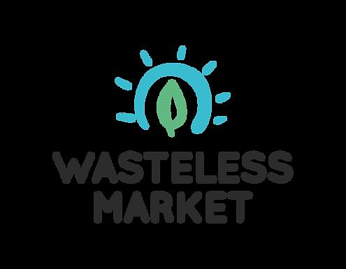 The Sustainable Marketplace