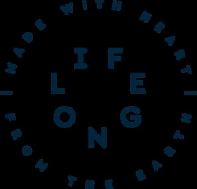 The plastic-free lifestyle brand
