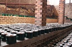 Over 21.300 komfurer distribueret siden 2015