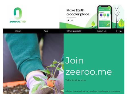 We got a new website..