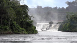cachoeira_video.jpg