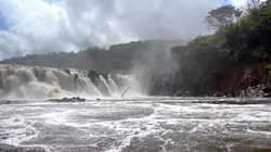 cachoeira2_video.jpg