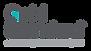 GS_Logo_Secondary_Tagline.png
