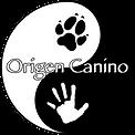 LOGO ORIGEN CANINO.png