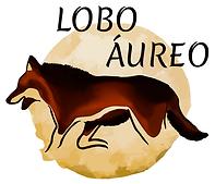 LOGO - LOBO AUREO.png