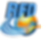 Logo RFD Transparent.png