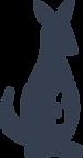 Hops and Barrels logo.png