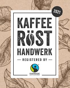 Webbaner_Kaffee-Röst-Handwerk_2021-2.png