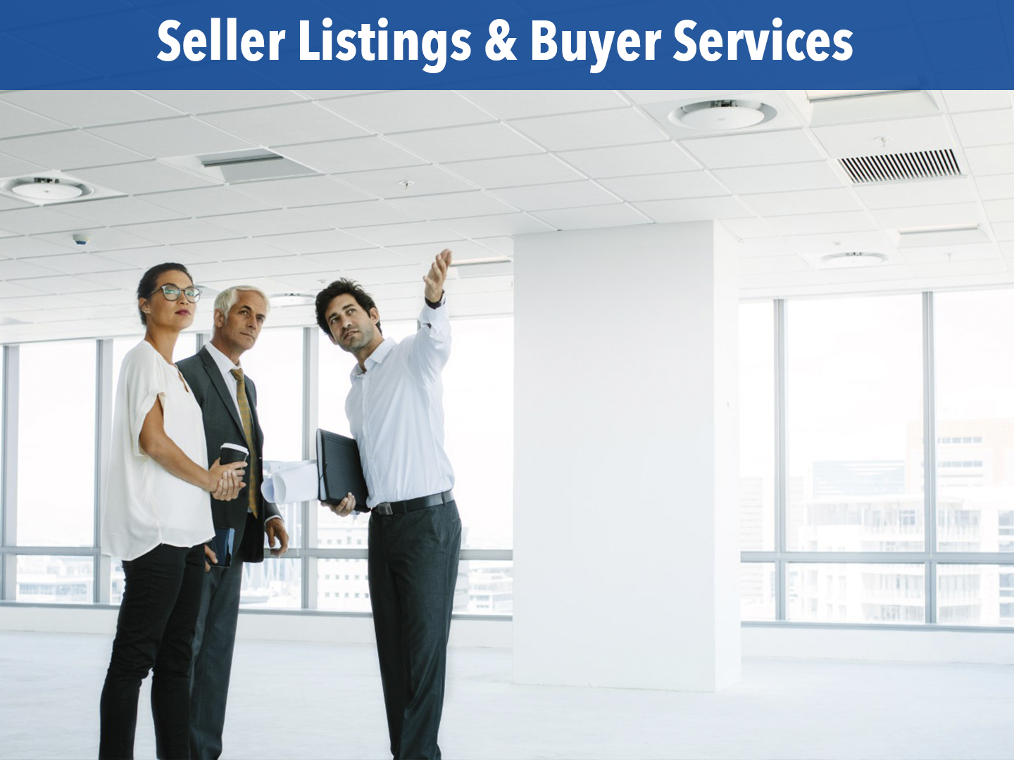 Seller Listing & Buyer Services (1).jpg
