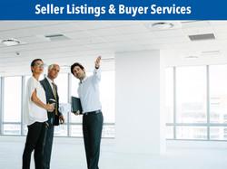 Seller Listing & Buyer Services (1).jpg