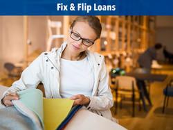 Fix _ Flip Loans.jpg
