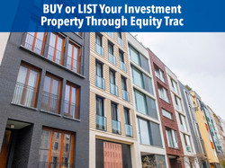 Buy or List Your Investment Property thr