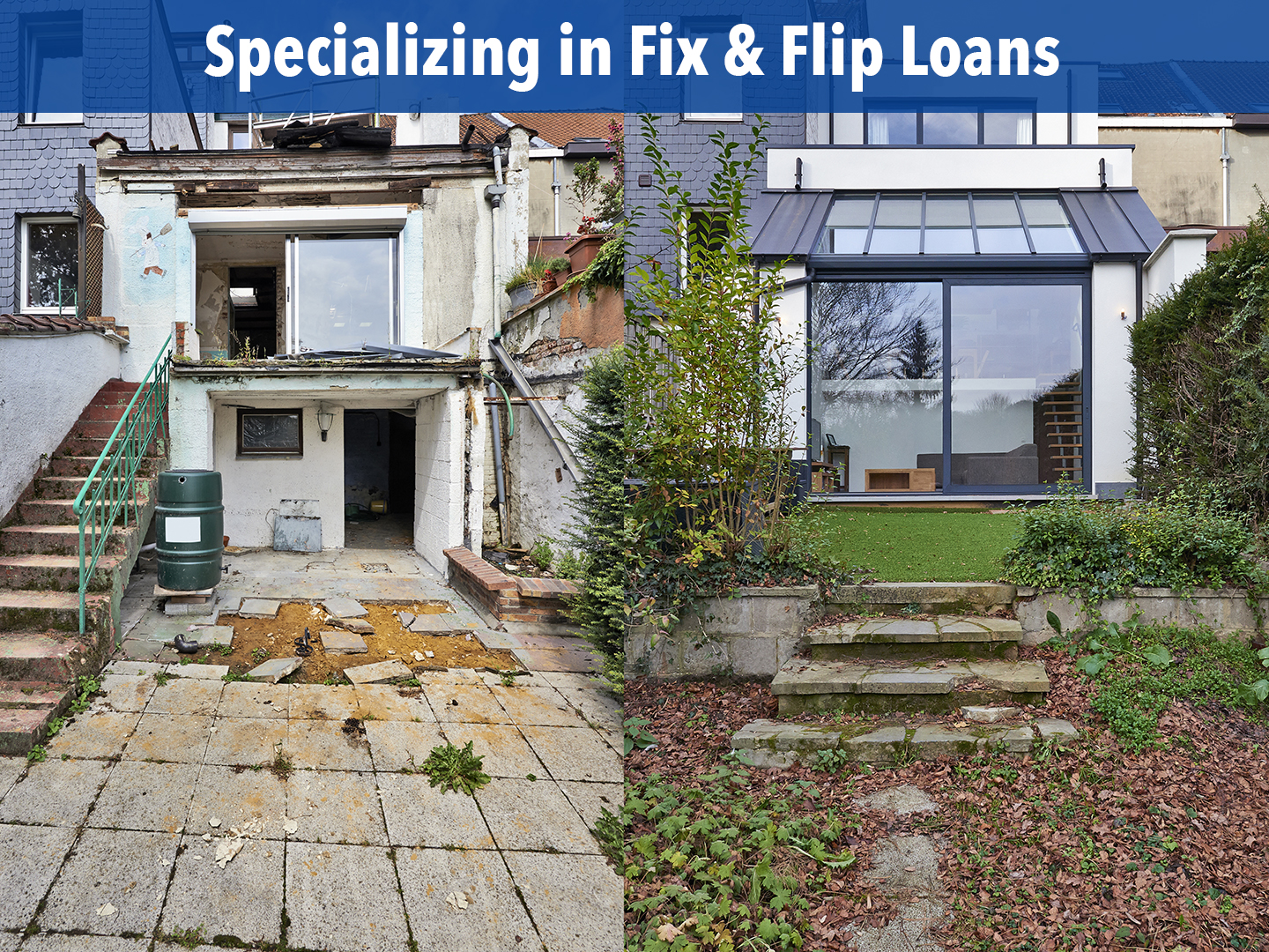 Specializing in Fix _ Flip Loans.jpg