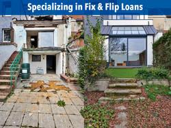 Specializing in Fix _ Flip Loans.jpg