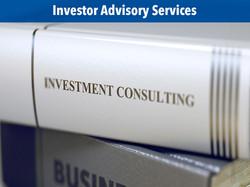 Investor Advisory Services.jpg