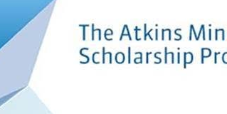 Atkins Women & Minorities STEM Scholarship