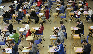 leaving-cert4-1200x700.jpg