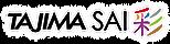 Tajima_SAI_Logo_2x.png