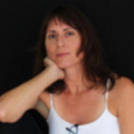 Michelle Baker portait, biography