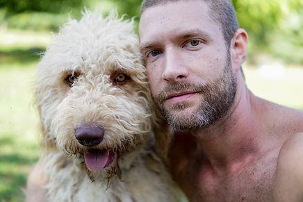Me & Pups outside-22.jpeg