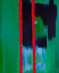 Still series by Michelle Baker.