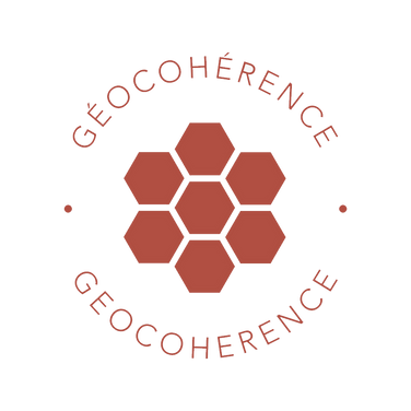 BLONDO_CORPO_CLIENTS_04_GÉOCOHÉRENCE.p