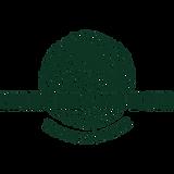 logo_MARCHE AU BOIS_vert.png