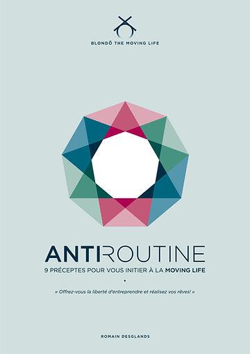 'ANTIROUTINE'_Guide-numérique-gratuit_B
