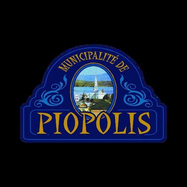 BLONDO_CORPO_CLIENTS_01_PIOPOLIS.png