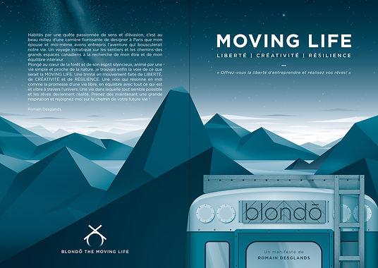 MOVING-LIFE_LE-MANIFESTE_extrait_site-we