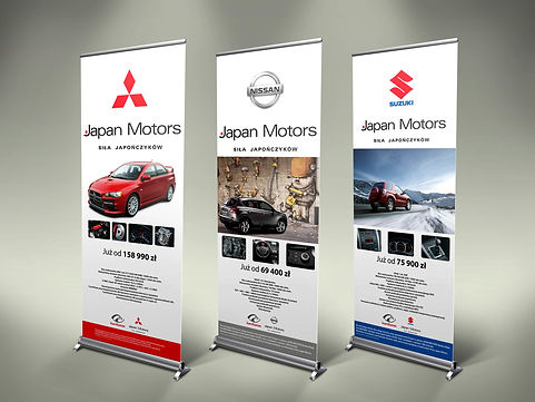 Bunting-Roll-Up-Stand-Print-heaven-Urgen