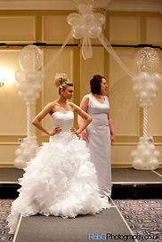 Fun-Balloon-Wedding-Decor-Ideas-to-Rock-