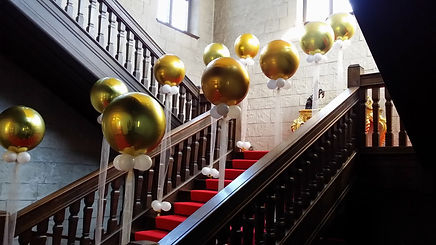 Gold-Orbz-In-sStairs-Newland.jpg