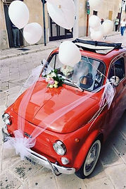 wedding-car-decorations-red-fiat-decorat