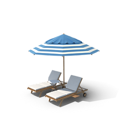 Beach Chair Set.H03.2k.png