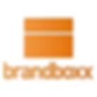 Brandboxx.png