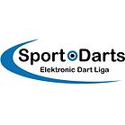 SportDarts.png