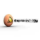 Explosive Egg.png