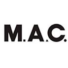 MAC.png