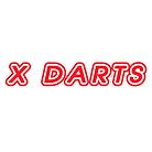 XDARTS.png