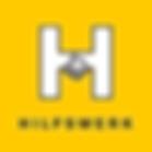 hilfswerk-logo.png