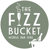 The Fizz Bucket Logo - Round.png