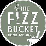 The Fizz Bucket Logo - Round.png