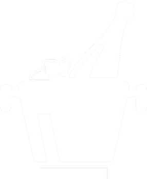 Champagne Bucket - white.png