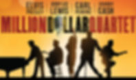 Million-Dollar-Quartet-musical-Grand-The